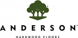 brilliant-anderson-flooring-anderson-hardwood-flooring-houston-tx-discount-engineered-wood