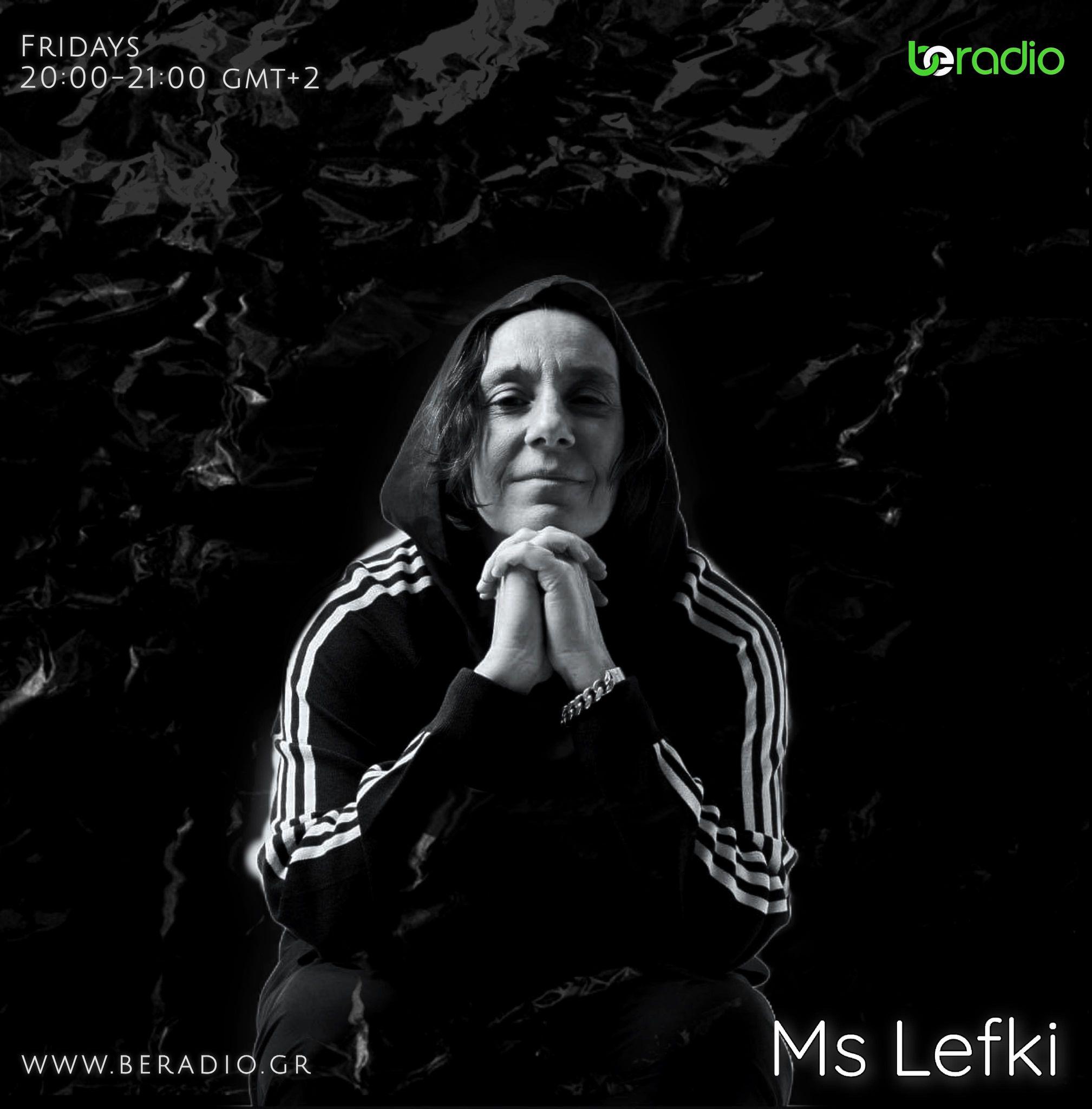 MS LEFKI