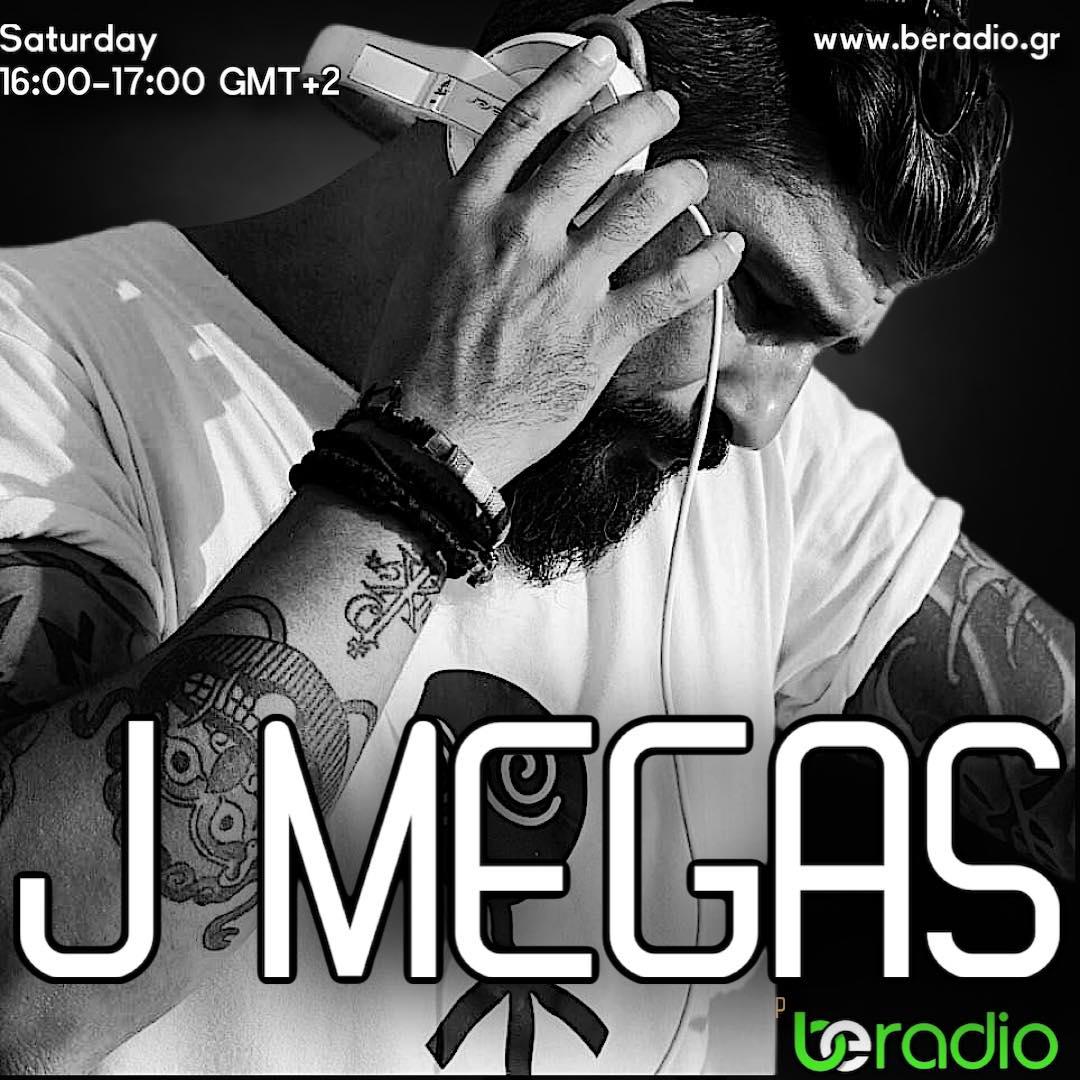 J MEGAS