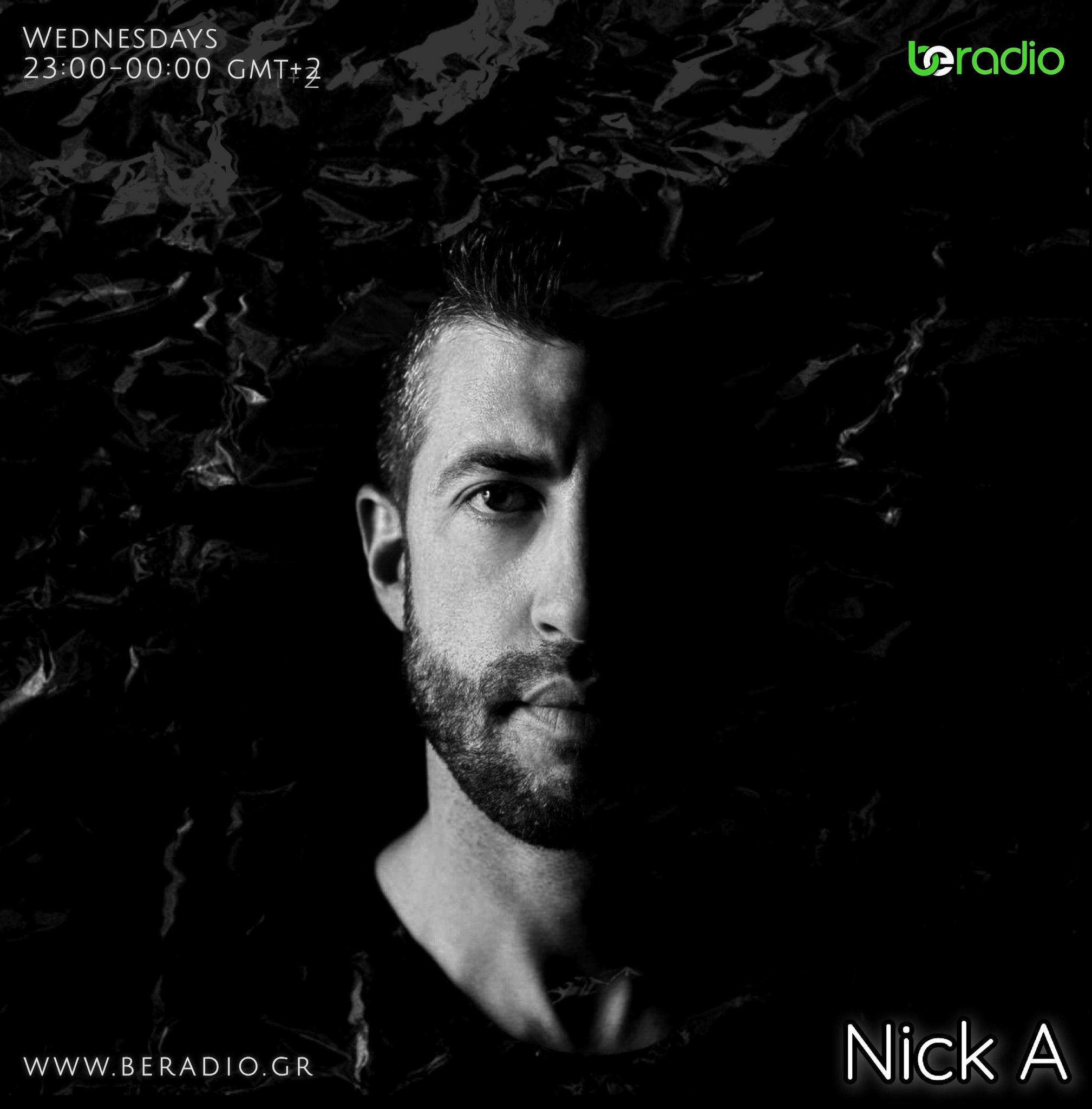 NICK A