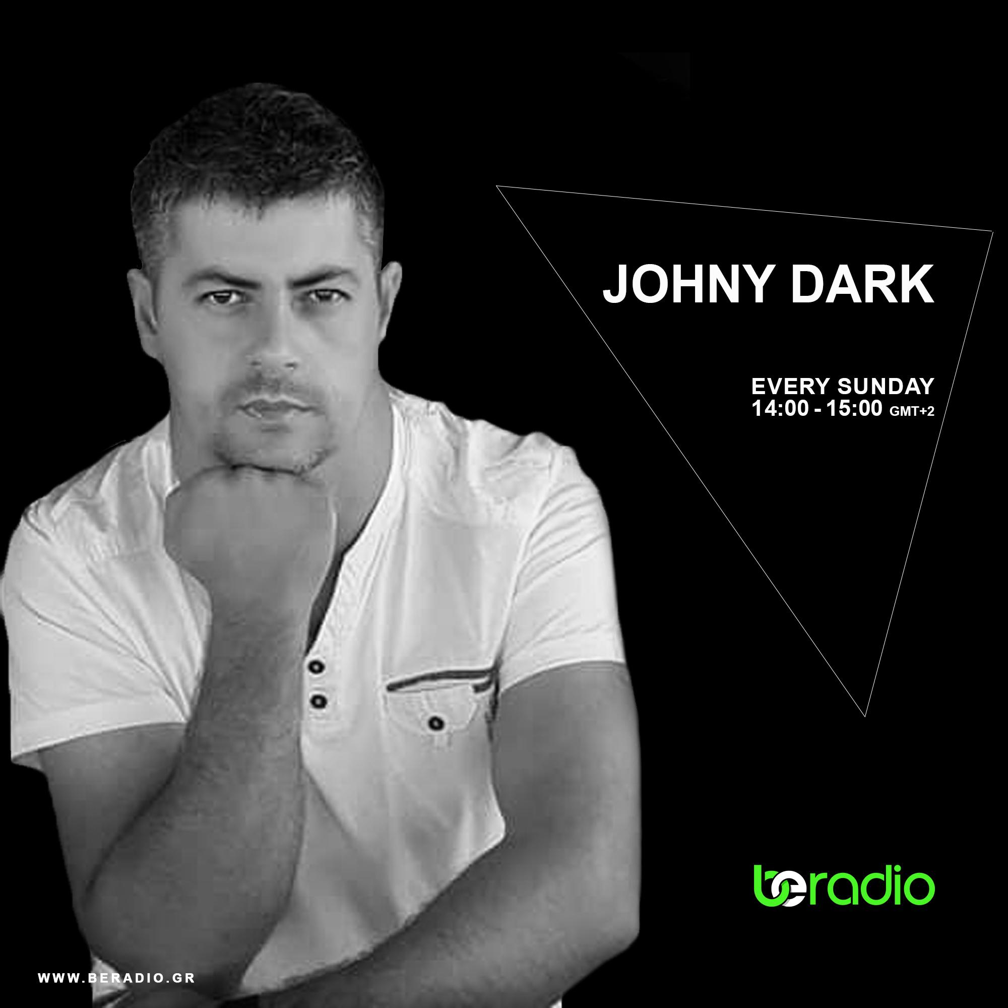 JOHNY DARK