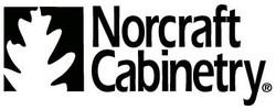norcraft-bw-72dpi-20-1465259305