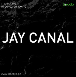JAY CANAL