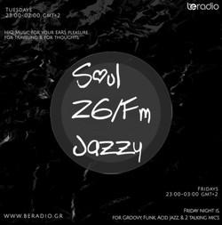 261 FM