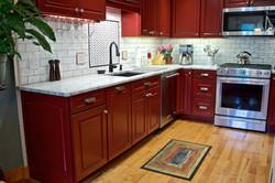 Sperling Kitchen 2