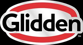 Glidden-Logo-Dark-Background-preview.png
