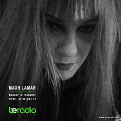 MAXH LAMAR