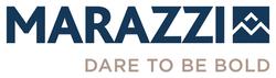 manufact-logo-marazzi