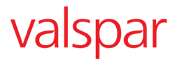 logo-valspar-red