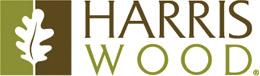 harris-wood-floors