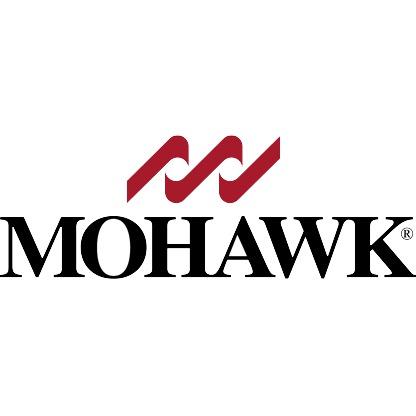 mohawk-industries_416x416