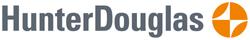 hunter_douglas_logo