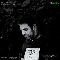 THEODORE K