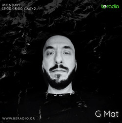 G MAT