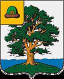 герб пронского.png