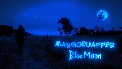 BlueMoon_Titlecard.jpg
