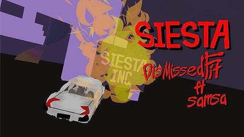 Siesta_Titlecard (YouTube).jpg