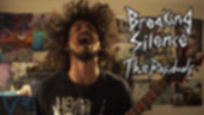 BreakingSilence-Titlecard.png