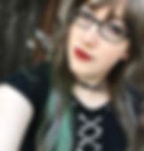 Chloe_resize_edited.jpg