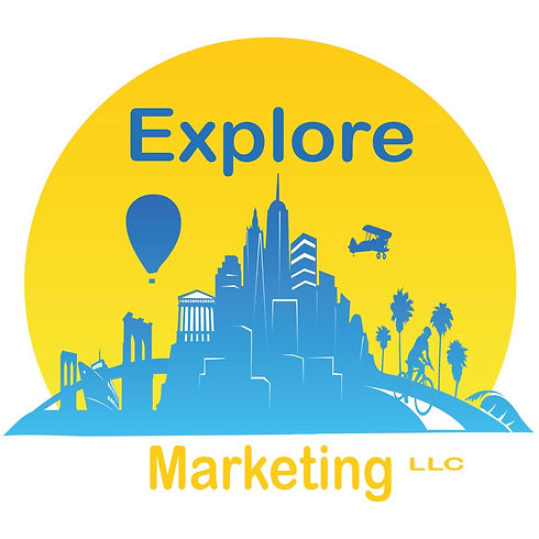 explore%2520marketing%2520square_edited_edited.jpg