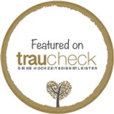 featured_on_traucheck.png