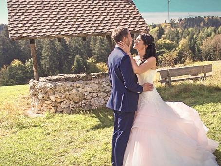 Brautgefluester... Hochzeitsplanung online
