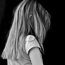 Mädchen Trauer pixabay.jpg