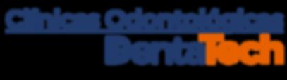 DentaTech Logo-01.png