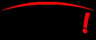 Logo-Gorrah.png