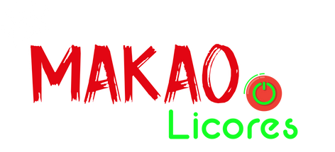MAKAO LICORES LOGO.png