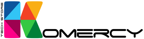 Komercy-Logo-Final.png