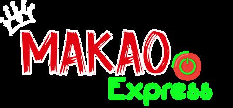 MAKAO EXPRESS LOGO.png