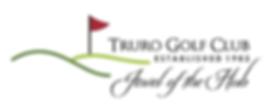 Truro Golf Club Logo