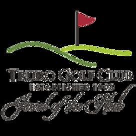 truro golf club.png