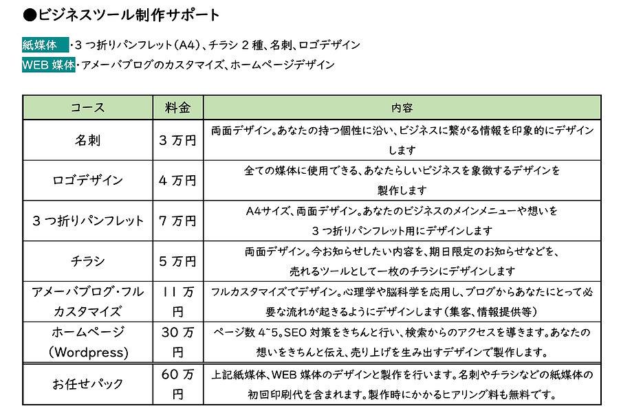 ビジネスツール金額.jpg