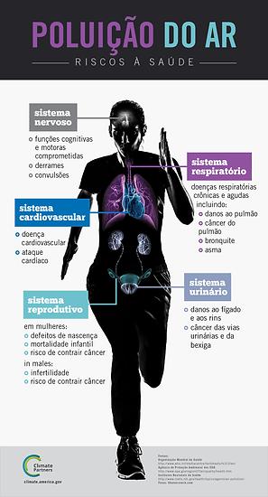 image (5).png