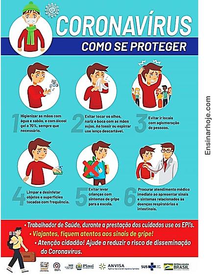 Atividade-sobre-o-coronavírus-gênero-tex