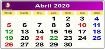WhatsApp Image 2020-04-30 at 12.27.46.jp