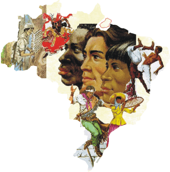 Diversidade-Brasileira1.bmp