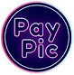 PayPic Logo.png