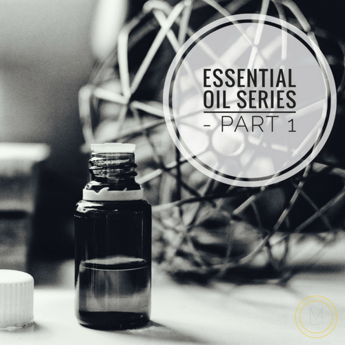 essential oils, lifestyle, asian living