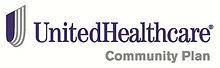 united healthcare.jpg