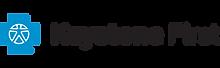 logo-keystonefirst.png