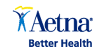 aetna_better_health.png