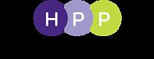HPP logo_v2.png