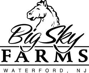 BIG SKY FARMS LOGO.jpg