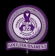 GolfLogoRound.png