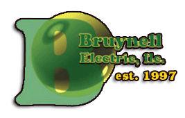 BruynellElectricLogo2.jpg