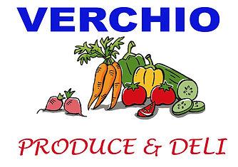 Verchio.jpg