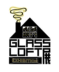 GLASSLOFTHP_LOGO.jpg